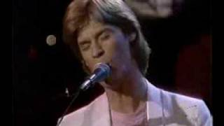 rich girl - hall and oates