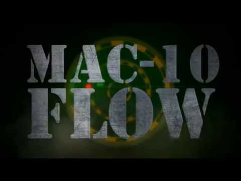MAC-10 FLOW | Sway ft KSI