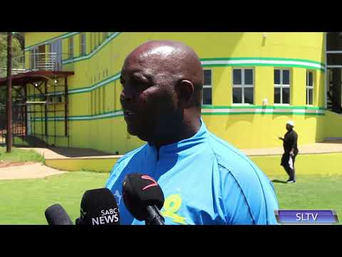 Pitso: Everybody Is Important