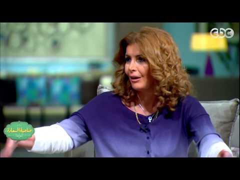 #صاحبة_السعادة    ميرفت أمين وتجربتها مع الفنان العالمي عمر الشريف في فيلم الأراجوز