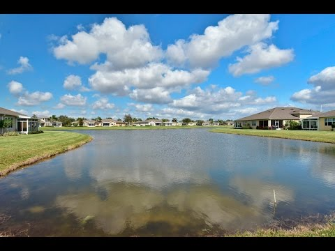 Griggs Realty Group presents: 2529 Sapphire Greens Ln, Sun City Center, FL, 33573