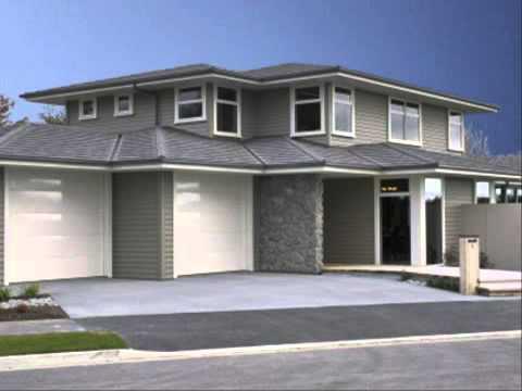 บ้านมื่อสอง แบบบ้านชั้นเดียวห้องแถว