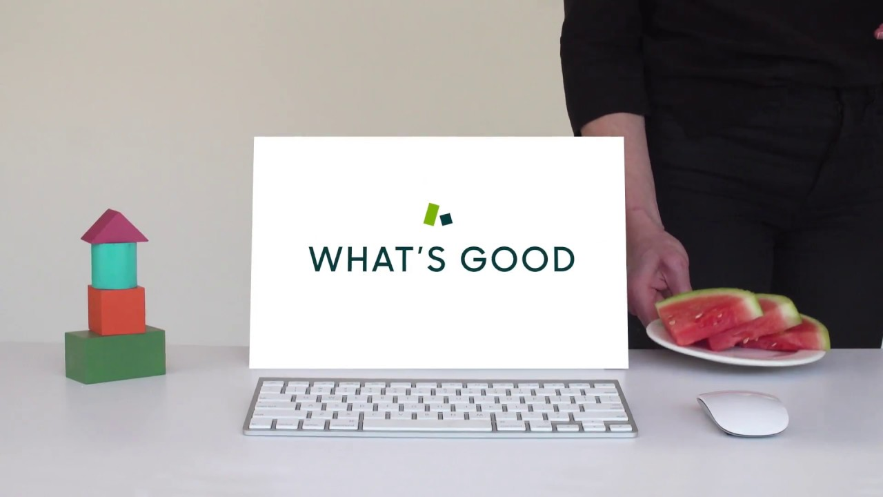 What's Good: Ticket Forms in Zendesk Support