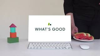 Download lagu What s Good Ticket Forms in Zendesk Support MP3