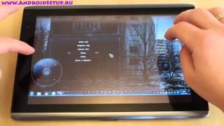 Як запускати PC гри на Android пристроях Докладна інструкція про Splashtop GamePad THD