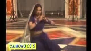 Video Ankh se chalka ansu download MP3, 3GP, MP4, WEBM, AVI, FLV Juli 2018