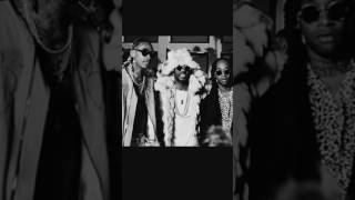 Video Juicy J - Ain't Nothing ft Wiz Khalifa , Ty Dolla $ign (audio) download MP3, 3GP, MP4, WEBM, AVI, FLV Agustus 2018