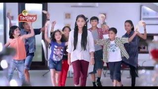 Tanjara Appalam TV Commercial - Telugu