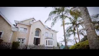 daphne cale official video