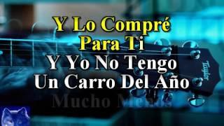 karaoke El Pipiripau Los Plebeyos