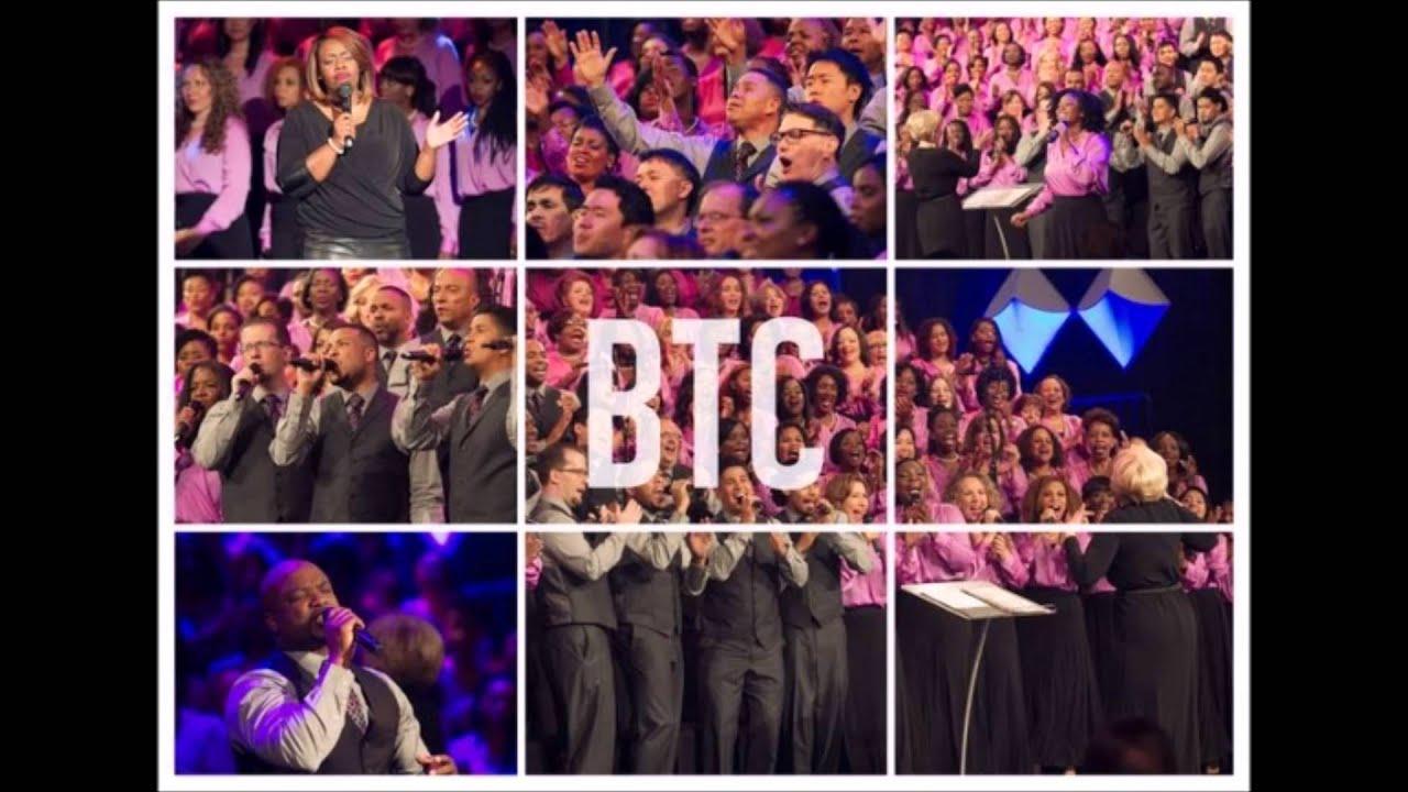 brooklyn-tabernacle-choir-worth-it-all-uiuiu-beniamin
