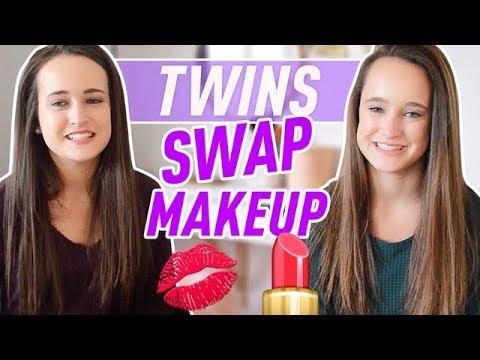 indian-teenage-twins