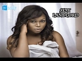 Sexy Landlord - Latest Nigerian Nollywood Movie