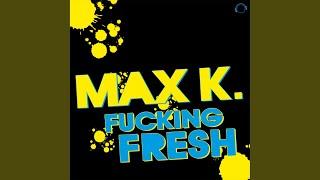 Fucking Fresh (Die Hoerer Remix)