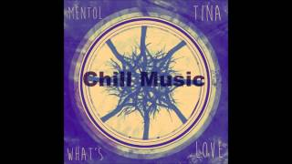 Mentol x Tina Turner - What