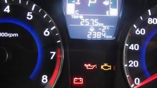 Расход  бензина 1.6 акпп 6.