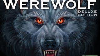нарезка c android игры: Werewolf Online (карточная игра) (Мафия Онлайн для андроида)
