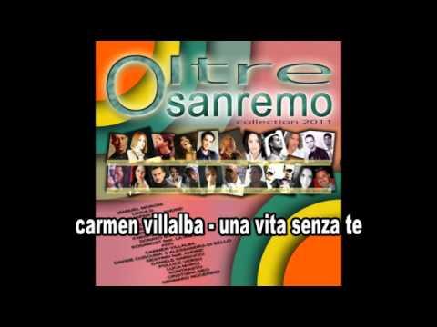 OLTRE SANREMO COLLECTION  2011  VOL.1
