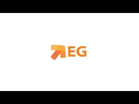 Video Institucional · EG App · Plan de Emergencia World Trade Center  · EG Colombia