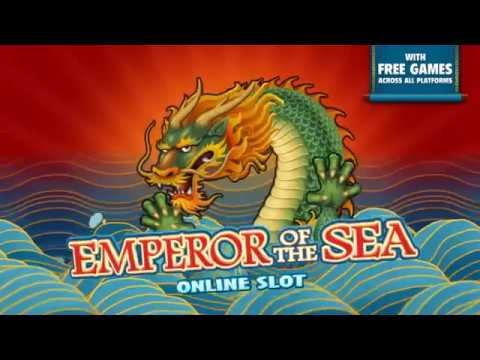 Juegos de casino gratis online sin descargar ni registrarse