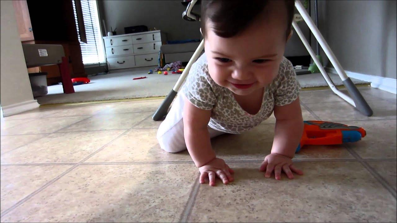 Mensagem De 6 Meses De Vida Do Bebe: Bebê De 6 Meses