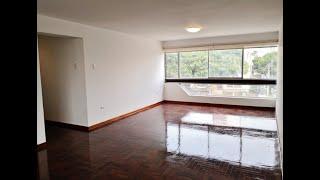 SE VENDE Remodelado flat para vivienda u oficina Cdra. 12 Av. Ricardo Palma - Miraflores