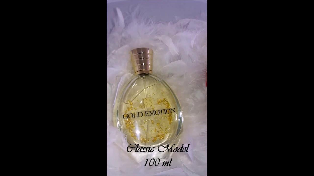 Perfume I Love Gold Youtube
