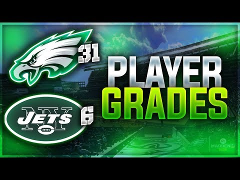 10-sacks-and-who-needs-jalen-ramsey...-|-eagles-31-jets-6-player-grades-+-live-reaction