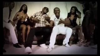 Gambar cover Yenko Nkoaa - Eduwoji Feat. Stay Jay