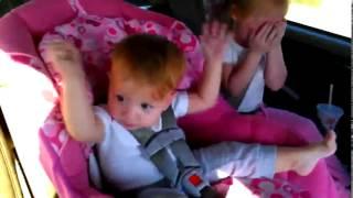 Опа гангам стайл  Прикол Смешные дети(Самые смешные видео-ролики со всего интернета. Подписывайтесь на наш канал и смейтесь вместе с нами. Выполн..., 2015-01-23T21:05:35.000Z)