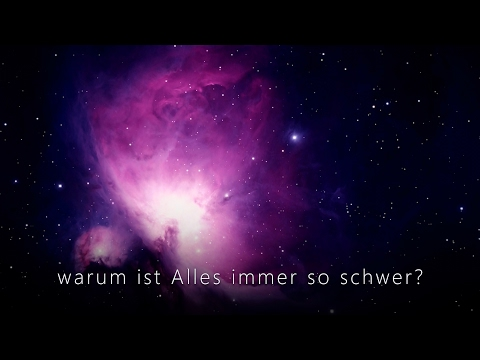 Linkin Park - Heavy feat. Kiiara (Deutsche Übersetzung)