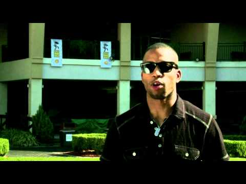 Trombone Shorty Interview - Watch the Live Jazz Fest Webcast May 4-6