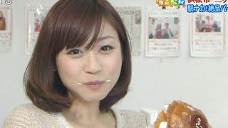 これは、めざましテレビ楽しみですね~! お奨め動画 松岡修造 金スマSP...