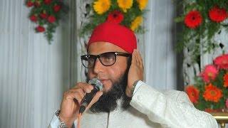 WORLD QARI HAFIZ Muhammad Naseeruddin minshavi recitation of Quran(most beautiful)