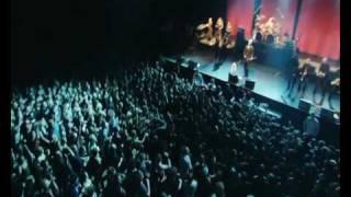 FURT - Abschiedslied (live) - Lass es wie einen Unfall aussehen - 29