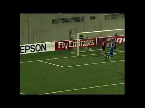 saffc-2-1-henan-jianye-:-2010-afc-asian-champions-league