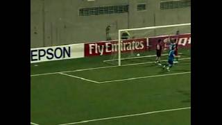 SAFFC 2-1 Henan Jianye : 2010 AFC Asian Champions League
