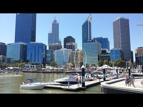 знакомства австралийцы