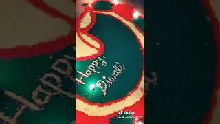 Happy Diwali status  by only sad status