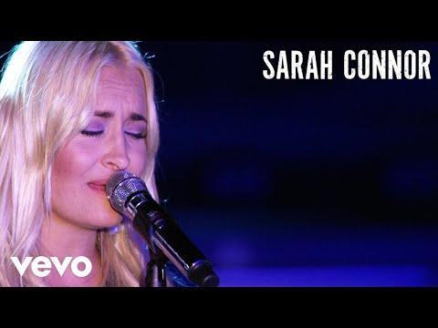 Sarah Connor - Augen auf (Live 2016)
