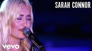 Sarah Connor - Augen auf (Live)