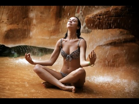 Meditation Music Relax Mind Body, Positive Energy Music, Relaxing Music, Slow Music, ☯010A