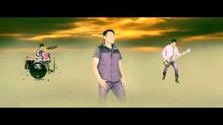 karen new song we need freedom 2016 by sky or nay htoo