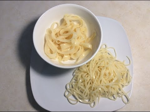 keto-friendly/low&no-carb-pasta🍝-3-easy-recipes-1-3-ingredients,-2-new-recipes