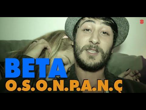 BETA - O.S.O.N.P.A.N.Ç.