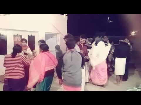 Ajjoor kunavaya arubu dance 😎😎😁🤓🤓