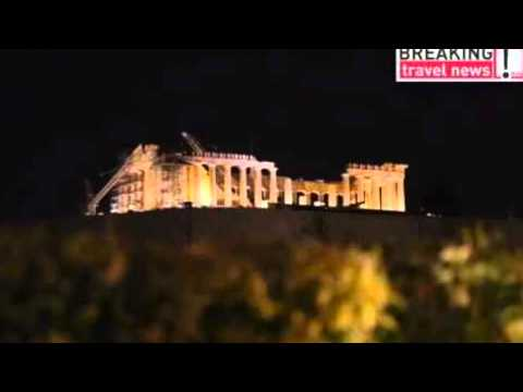 World Travel Radio - Aviation News, Emirates & FIFA, WTA Athens and Rixos BaB Al Bahar