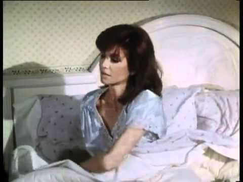 Image result for dallas pam wakes up