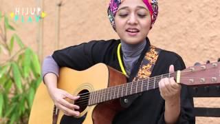 HIJUP Play: Chikita Fawzi 