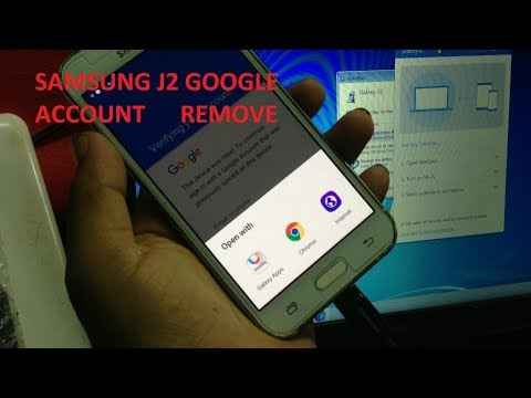 How To Flash Samsung J2 Hindi